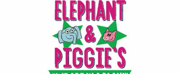 Dakota Academy of Performing Arts Presents ELEPHANT & PIGGIES WE ARE IN A PLAY! Photo