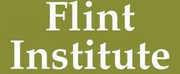The Flint Institute of Music to Continue MUSIC AROUND TOWN With Pop Up Concerts Photo