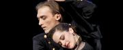 Vakhtangov Theatres ANNA KARENINA To Be Presented Online Photo