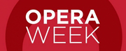 Opera Grand Rapids Announces Opera Week