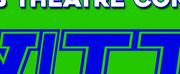 Hub Theatre Company of Boston\
