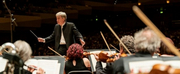 Seattle Symphony Brings 2019–2020 Season To A Close With July Concert Broadcasts Photo