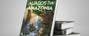 Stan Lee's Kids Universe 'Allies Of The Amazon' Set For Release In Brazil