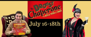 Break A Leg Theater Works to Present THE DROWSY CHAPERONE