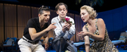 Photo: Tickets on Sale Now For FLYING OVER SUNSET; Get a First Look!