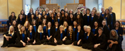 Orange County Womens Chorus Announces SOMETHING NEW Photo