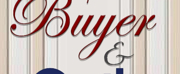 Pandora Productions Presents Regional Premiere of BUYER & CELLAR Photo