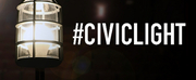 South Bend Civic Theatre Encourages Sharing Work Via #CIVICLIGHT