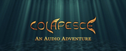 Trinacria Theatre Company Presents COLAPESCE: AN AUDIO ADVENTURE Photo