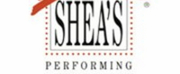 Sheas Performing Arts Center Still Uncertain About Reopening Plans Amidst the Pandemic Photo