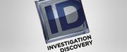 ATLANTA JUSTICE Will Premiere on Investigation Discovery Dec. 28 Photo