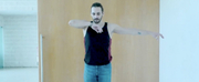 VIDEO: Watch a Preview For Companhia Nacional de Bailados Celebration of Dance on 29 April Photo