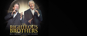 BWW Interview: Bill Medley of THE RIGHTEOUS BROTHERS at Lied Center For Performing Arts