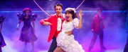 THE WEDDING SINGER Announces New Sydney Opening Dates and an Encore Melbourne Season