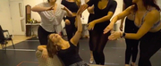 VIDEO: Go Inside Rehearsal For FUNNY GIRL in Paris, Led By Christina Bianco!