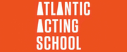 Atlantic Acting School to Offer Hybrid Learning This Fall Photo