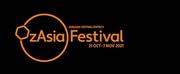 OzAsia Festival 2021 Program Celebrates Asian Australian Talent On New Level