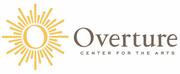 Overture Center Announces Additional 2021/22 Performances