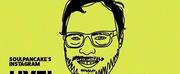 Rainn Wilson Launches Live Interview Series \
