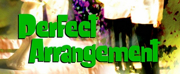 Old Opera House Theatre Company Presents PERFECT ARRANGEMENT