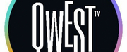 Qwest TV Launches on Comcast Xfinity Photo