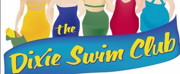 BWW Review: THE DIXIE SWIM CLUB at Wichita Community Theatre, The Perfect Girls' Night Out