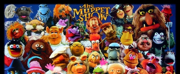 Los Muppets aterrizan en Disney+ Photo