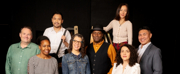 Photos: Contra Costa Civic Theatre Presents OUR TOWN