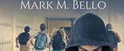 Attorney Mark M. Bello Releases New Legal Thriller BETRAYAL HIGH Photo
