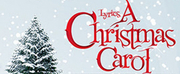 Lyric Returns To The Harn Homestead For Holiday Production Of A CHRISTMAS CAROL