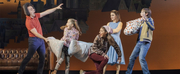 BWW Review: Say \