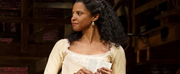 BWW Interview: Renee Elise Goldsberry Explains Why This is the Time for HAMILTON Photo