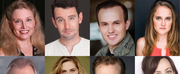 Cast Has Been Announced For 413 Rep\