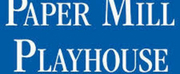 Paper Mill Playhouse Announces Online Classes