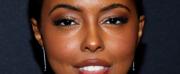 Adrienne Warren, Brandon Victor Dixon, Jomama Jones and More to Take Part in PUBLIC FORUM: Photo