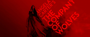 New Vic Theatre Will Premiere A New Adaptation Of Angela Carter\