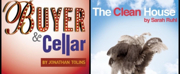 Arkansas Public Theatre Announces Auditions For BUYER & CELLAR and THE CLEAN HOUSE Photo