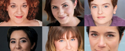 Prop Thtr Announces Casting For I AM GOING TO DIE ALONE AND I AM NOT AFRAID