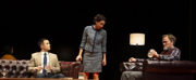 BWW Review: WHO\