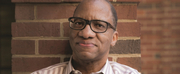 Lincoln Theatre Will Host Weekend Exploring Black Film In White America With Wil Haygood a