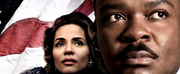Paramount Makes SELMA Available for Free This Month