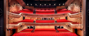 Adelaide Festival Centre Launches Public Tours Of The New Her Majestys Theatre Photo