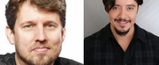 Boulder Theater to Screen NAPOLEON DYNAMITE Featuring Conversation with Stars Jon Heder and Efren Ramirez