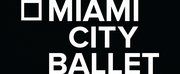 Miami City Ballet Presents George Balanchines THE NUTRACKER Live In The Park Photo