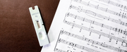 Student Blog: Weekly Antigen Rapid Test (ART) For Ensemble Singing