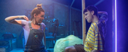 Photos: First Look at Rachel Tucker and Lewis Cornay in JOHN & JEN