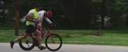 Palo Alto Cyclists RACE ACROSS AMERICA Premieres At Napa Valley Film Fest