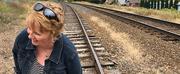"Folk-Pop Artist Kele Fleming Sings Through Seismic Life Shifts In ""Me Oh My"""