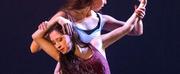 University of South Carolina Choreographers to Premiere Works at Student Choreography Showcase