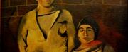 El Museo Mural Diego Rivera Rescata La Obra De Disc��pulos De Tamayo, Rivera Y M��rida